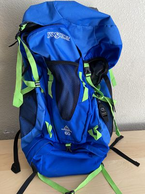 Hiking Backpack for Sale in Austin, TX