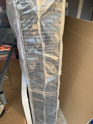 Pillow top mattress for RV for Sale in Little Egg Harbor Township, NJ