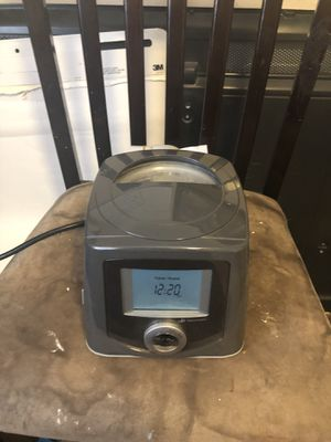 CPAP machine for Sale in Folsom, CA
