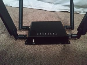 SIM card router for Sale in Upland, CA