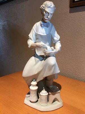Pharmacist for Sale in St. Petersburg, FL