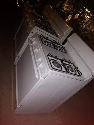 Hotpoint Gass stove for Sale in Phoenix, AZ