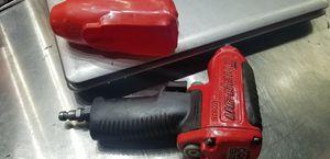 3/8 snap on impact gun tool mechanic for Sale in Las Vegas, NV