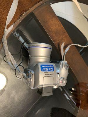 Fujifilm S300 Digital Camera for Sale in Miami, FL