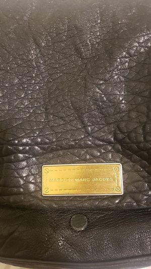 Marc Jacob's messenger bag for Sale in West Covina, CA