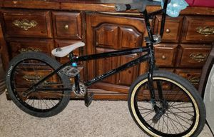 We the people Versus bmx bike for Sale in Nederland, TX