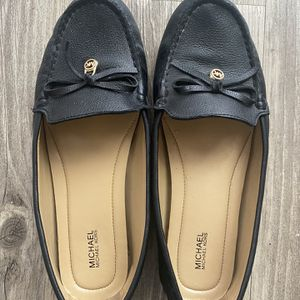 Michael Kors Flats for Sale in Miami, FL
