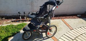 Babytrend Expedition EX stroller. for Sale in Santee, CA