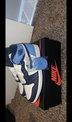 Jordan 1 for Sale in Toledo, OH