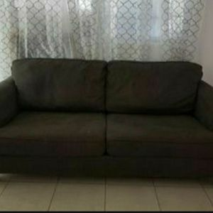 Sofa Tonight ONLY for Sale in Vero Beach, FL