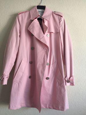 Burberry coat for Sale in Irvine, CA