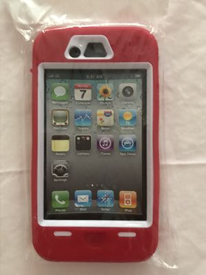 iPhone case 3g for Sale in Port Richey, FL