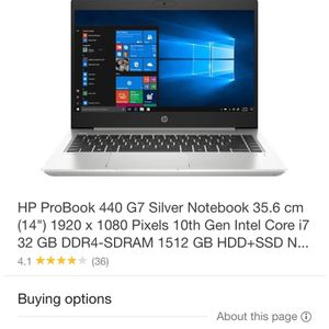 Pro book for Sale in Houston, TX