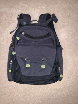 Eddie Bauer Diaper Bag for Sale in Valparaiso, FL