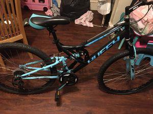 "Huffy 26"" mountain bike for Sale in Philadelphia, PA"