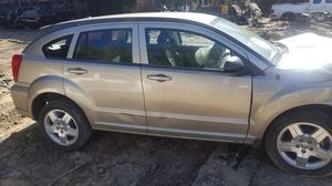 2009 Dodge Caliber 2.0 PARTS CAR for Sale in Houston, TX