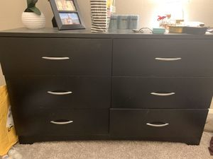 South shore dresser for Sale in Austin, TX