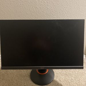 Acer Monitor 17'' for Sale in Beaverton, OR