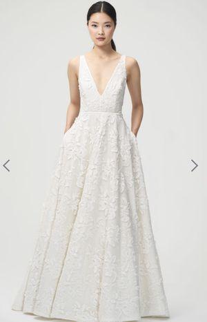 Wedding Dress - Lela by Jenny Yoo for Sale in Washington, DC