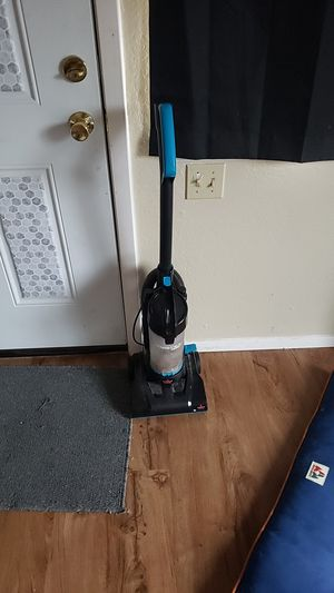 bissell powerforce compact for Sale in Abilene, TX