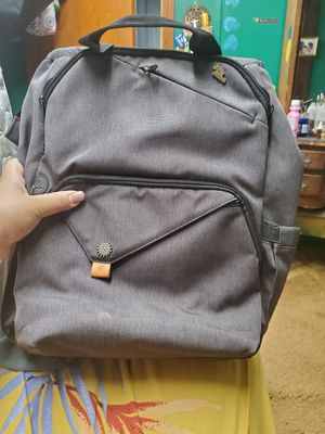 Hap Tim laptop backpack for Sale in Houston, TX