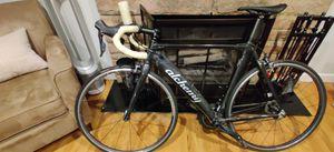 Alchemy Carbon Road Bike for Sale in Fairfax, VA