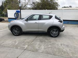 2011 Nissan Juke EZ Financing! for Sale in Riverside, CA