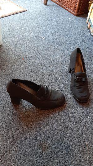 Women's high heel shoes for Sale in Hampton, VA