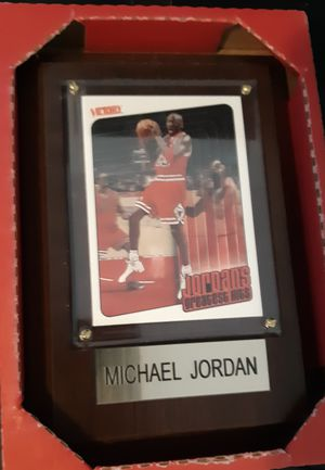 Basketball, football, and baseball cards! Over 1,500 cards for Sale in Summerville, SC