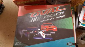 Kids oval game. New for Sale in Southgate, MI