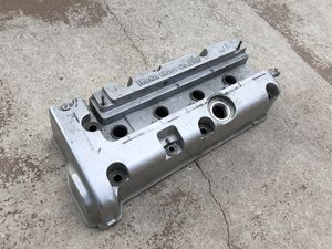 OEM Acura RSX / RSX Type S Valve Cover for Sale in Boca Raton, FL