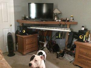Full Digital recording studio for Sale in Martinez, CA
