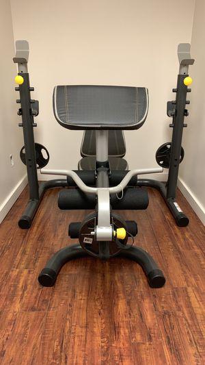 Home Gym for Sale in Montebello, CA