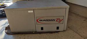 Generator propane RV for Sale in Temecula, CA