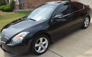1OWNER 2008 Nissan Altima SE NON-SMOKERFWDWheelsss for Sale in Virginia Beach, VA