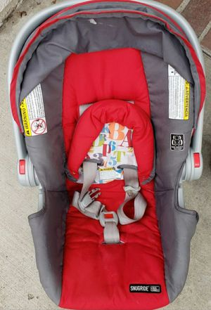 Baby car seat GRACO for Sale in La Habra Heights, CA