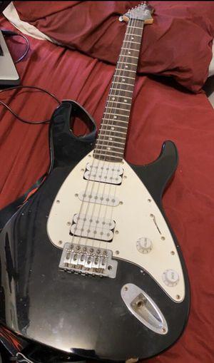 Brownsville Guitar for Sale in Philadelphia, PA