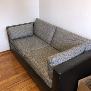 Vintage Sofa Sleeper for Sale in Portland, OR