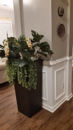 Custom Made Planters... for Sale in Chapin, SC