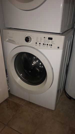 Washer for Sale in Bay St. Louis, MS