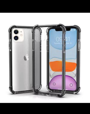 iPhone 11 pro case (3 colors) for Sale in Anaheim, CA