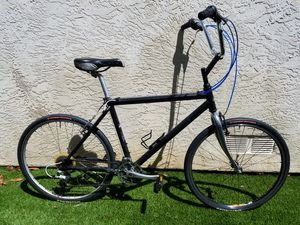 Mountain Bike, Comfort Position for Sale in Chula Vista, CA