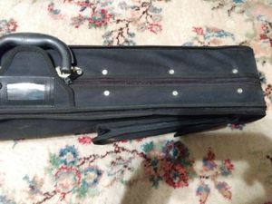 violin case for Sale in Virginia Beach, VA