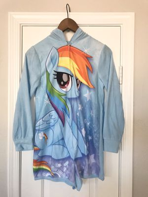 My Little Pony Romper for Sale in Chandler, AZ
