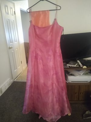 Prom dress for Sale in Price, UT