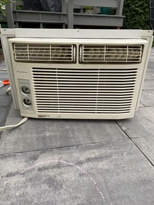 Free air conditioner for Sale in Mansfield, MA