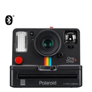 Polaroid OneStep+ w/ FILM&CASE for Sale in The Bronx, NY