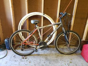 Ozone 500 bike for Sale in Warner Robins, GA
