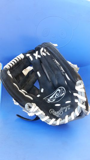 Rawlings players Series baseball glove for Sale in Los Angeles, CA