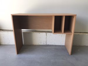 Desk for Sale in South Jordan, UT